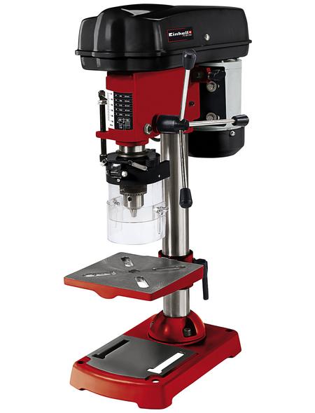 EINHELL Säulenbohrmaschine »TC-BD 350«, 230 V, 350 W