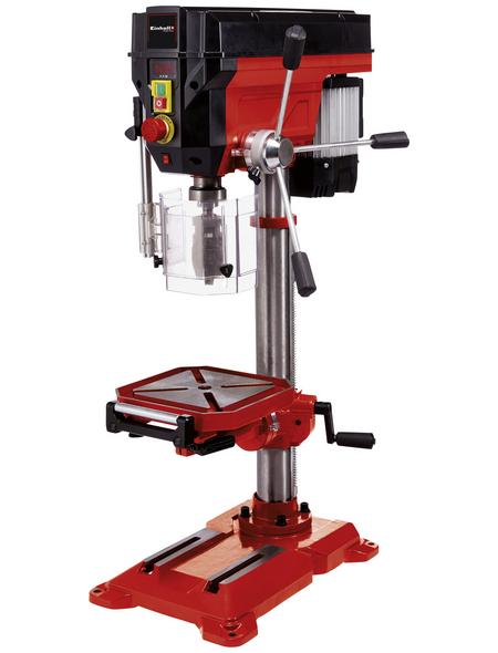 EINHELL Säulenbohrmaschine »TE-BD 750 E«, 220-240 V, 750 W