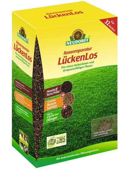 NEUDORFF Samen »LückenLos«, 2,5 kg, schützt vor Rasenlücken