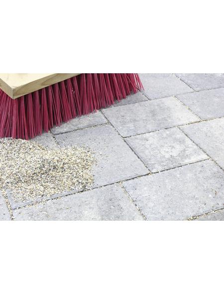 MR. GARDENER Sand »Mauersand«, beige/braun