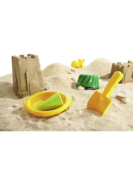 Spielsand Hagebaumarkt