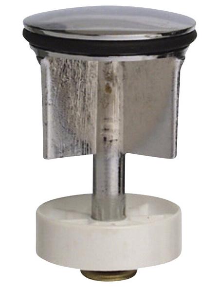 WELLWATER Sanitärarmaturenzubehör, Messing
