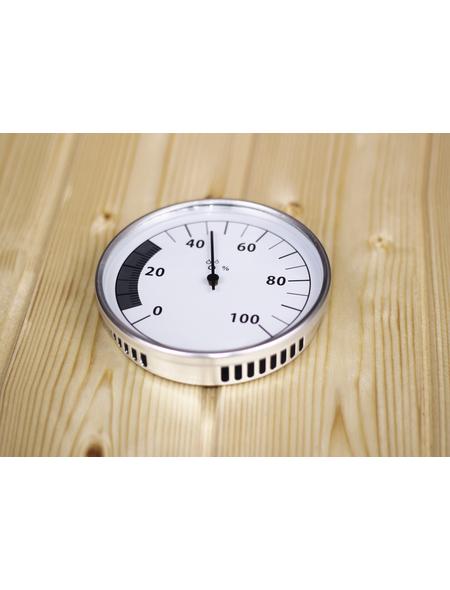 KARIBU Sauna-Hygrometer