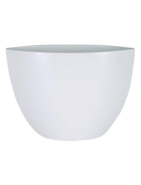 Schale »Cresta«, Breite: 17 cm, Keramik