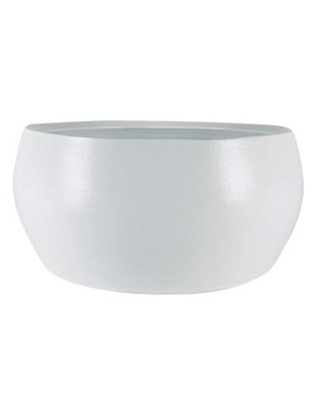 Schale »Cresta«, Breite: 28 cm, Keramik