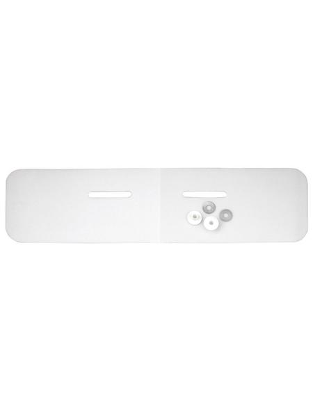 CORNAT Schallschutz 25 mm