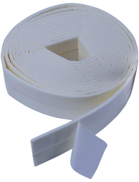 CORNAT Schallschutz, Polyethylen (PE)