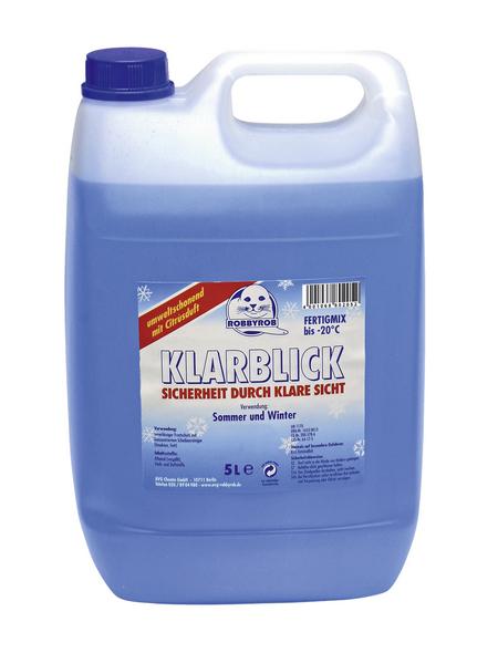 Scheibenfrostschutzmittel, 5000 ml