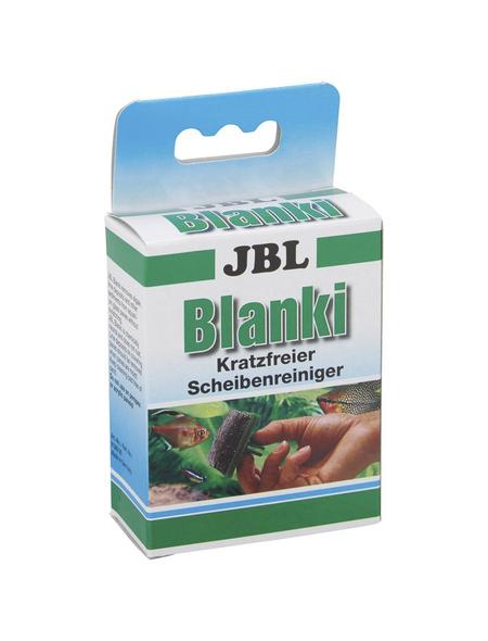 JBL Scheibenreiniger »Blanki«, BxHxL: 5,2 x 3,5 x 7 cm, Kunststoff/Stahl