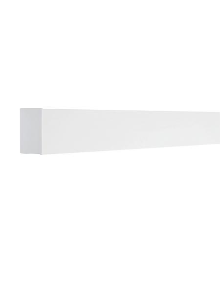 NOVADOORS Schiebetürsystem »2200 mm, für Glastür«
