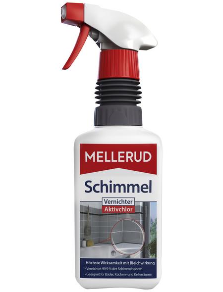 MELLERUD Schimmel-Vernichter »Aktiv Chlor«, 0,5 l