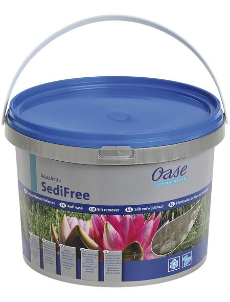 OASE Schlammentferner » AquaAktiv SediFree«, geeignet für: Teiche