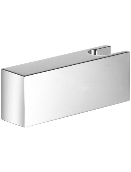 KEUCO Schlauchanschluss »Armaturenzubehör«, Metall