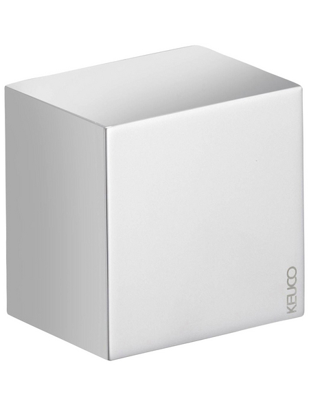 KEUCO Schlauchanschluss »Edition 11«, Länge: , Metall