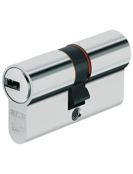 ABUS Schließzylinder »XP20S«, für Hauseingangstüren, Wohnungsabschlusstüren