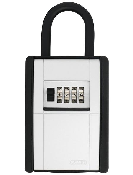 ABUS Schlüsseltresor »KeyGarage™«, mit Zahlenschloss, 8,5 x 18 x 4,5 cm