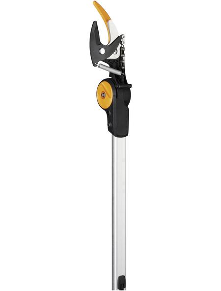 FISKARS Schneidgiraffe »PowerGear X«, Klingenlänge: 5 mm, Stahl