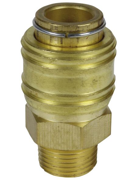 EINHELL Schnellkupplung, Metall