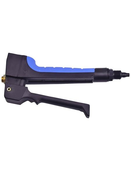 GLORIA Schnellschlussventil »Drucksprühgeräte«, mit Handgriff, Siebrohr und Überwurfmutter