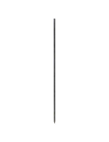 CONNEX Schnureisen, Stahl, Ø 16 x 1000 mm
