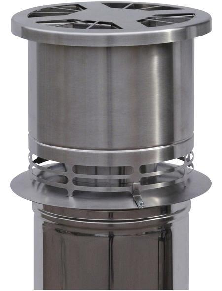 ADURO Schornstein »DraftOptimizer«, Ø 39 mm