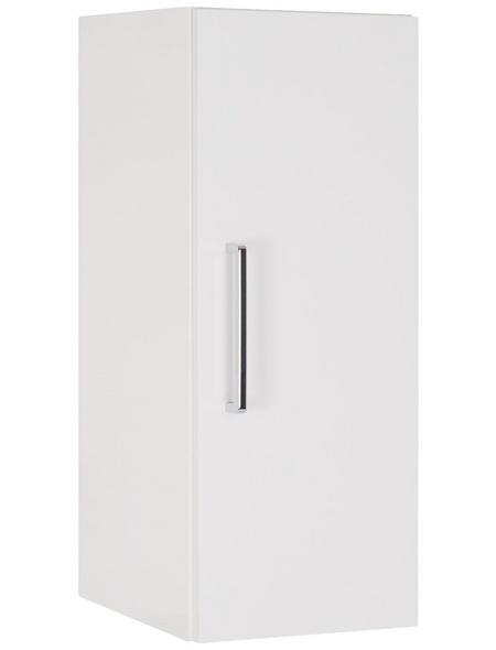 OPTIFIT Schrank »OPTIbasic 4050«, BxHxT: 30 x 76,8 x 34,6 cm