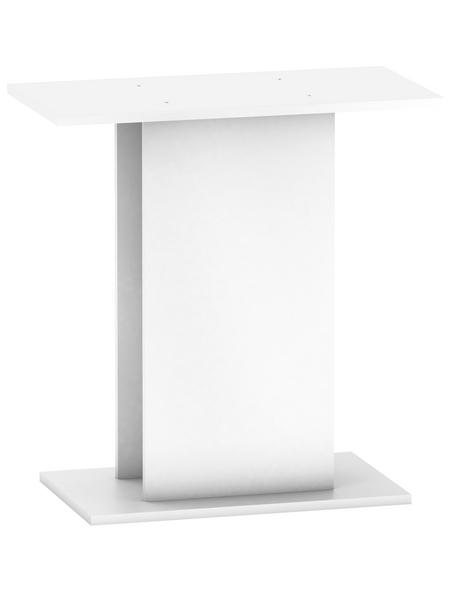 Schrank Stand SB 60/50x30