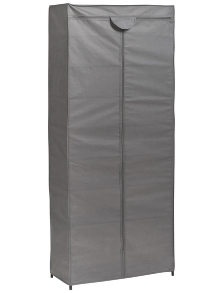 ZELLER Schuhschrank BxH: 66 cm x 156 cm