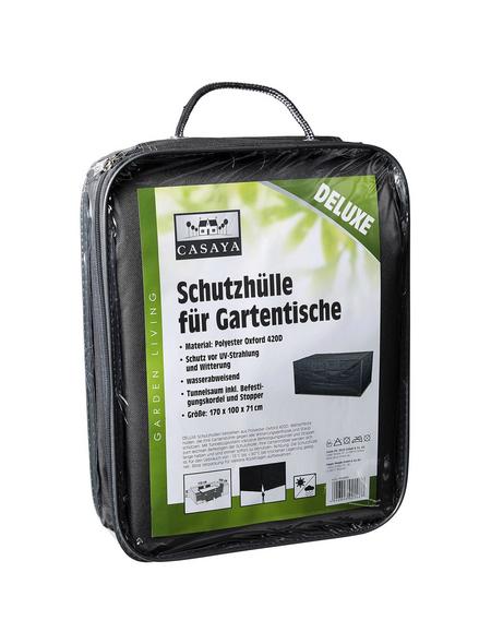 CASAYA Schutzhülle »Deluxe«, 170 x 100 x 71 cm
