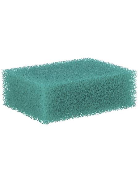 JBL Schwamm »Spongi«, BxHxL: 9 x 4 x 11,5 cm, Kunststoff