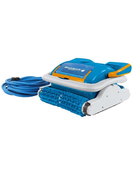 STEINBACH Schwimmbadreiniger »Speedcleaner APPcontrol«, Breite: 50cm