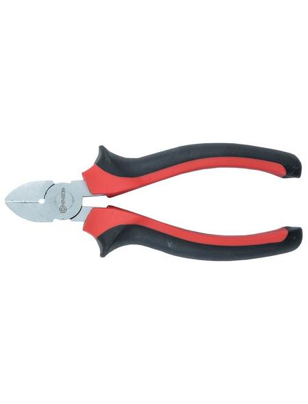 CONNEX Seitenschneider, für Kabel, Leitungen, Draht etc.