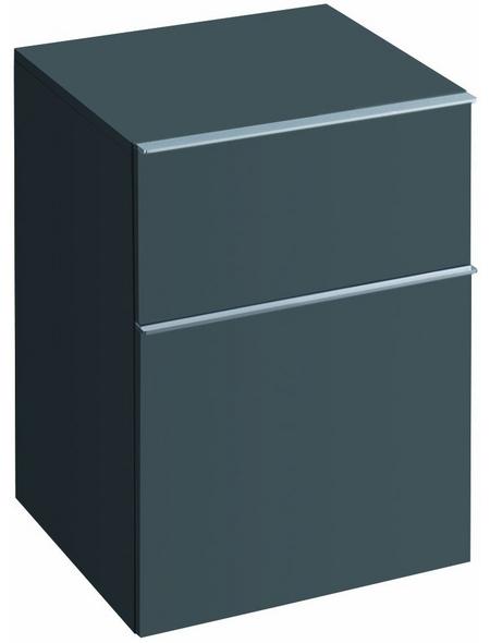 GEBERIT Seitenschrank, BxHxT: 45 x 600mm x 47,7 cm