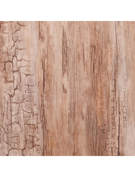 dc-fix Selbstklebefolie, Holz, 200x45 cm