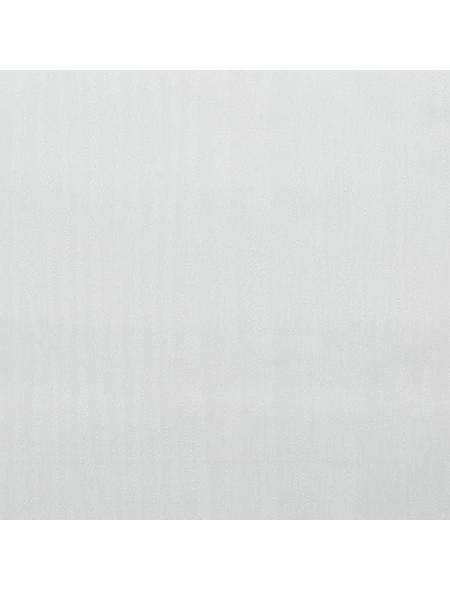 dc-fix Selbstklebefolie, Holz, 210x90 cm