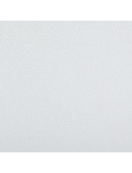 dc-fix Selbstklebefolie, Transparent, Uni, 200x67,5 cm