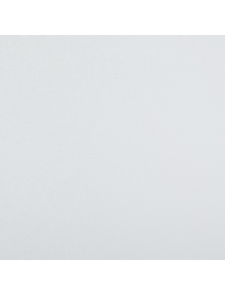 dc-fix Selbstklebefolie, Transparent, Uni, 210x90 cm