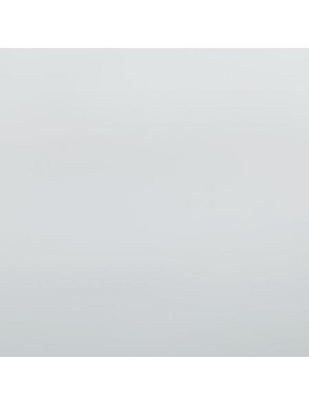 dc-fix Selbstklebefolie, Uni, 200x67,5 cm