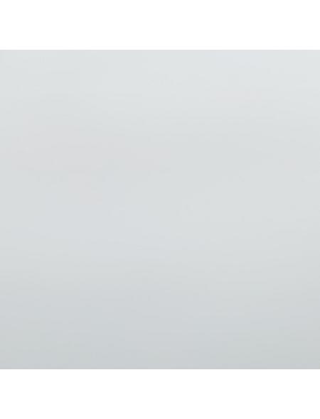 dc-fix Selbstklebefolie, Uni, 210x90 cm