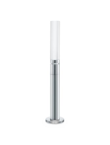 STEINEL Sensor-Außenleuchte »GL 60 LED«, 8,6 W, inkl. Bewegungsmelder