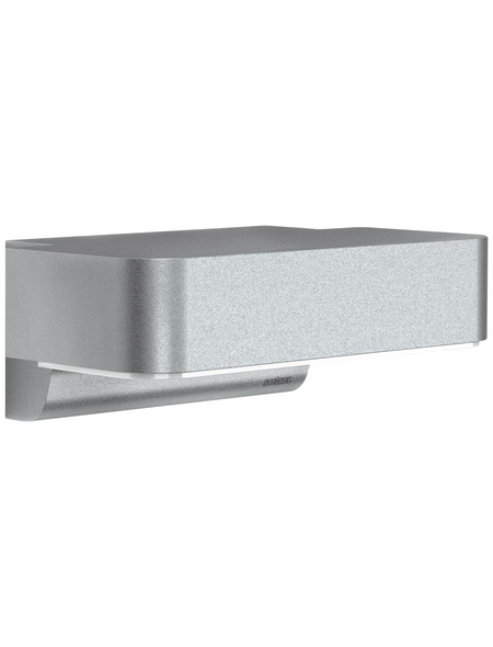 STEINEL Sensor-Außenleuchte »L 800 LED iHF«, 10 W, inkl. Bewegungsmelder, IP44, warmweiß