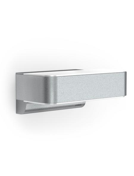 STEINEL Sensor-Außenleuchte »L 810 LED iHF«, 12,5 W, inkl. Bewegungsmelder, IP44, warmweiß