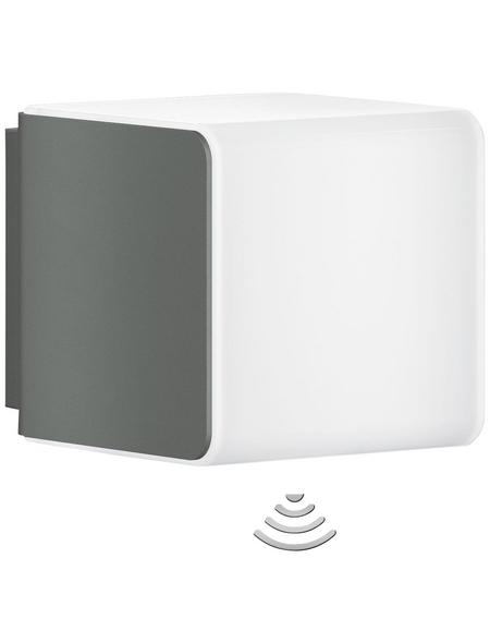 STEINEL Sensor-Außenleuchte »L 830 LED iHF«, 9,5 W, inkl. Bewegungsmelder, dimmbar
