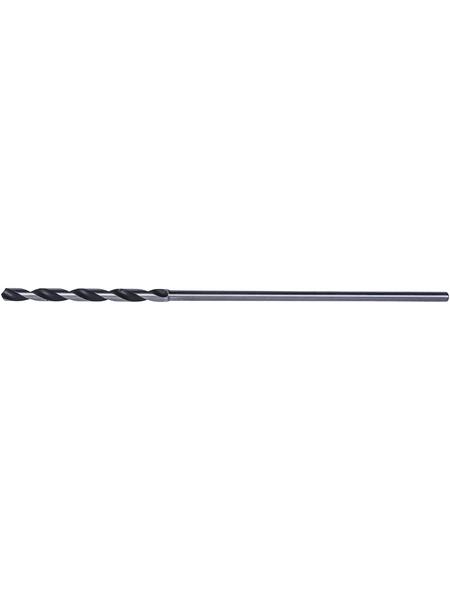 CONNEX Sicherheits-Schalungsbohrer, , Ø 12 mm, -teilig