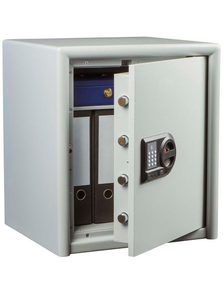 BURG WÄCHTER Sicherheitsschrank »Combi-Line«, Elektroschloss (Zahlenschloss)
