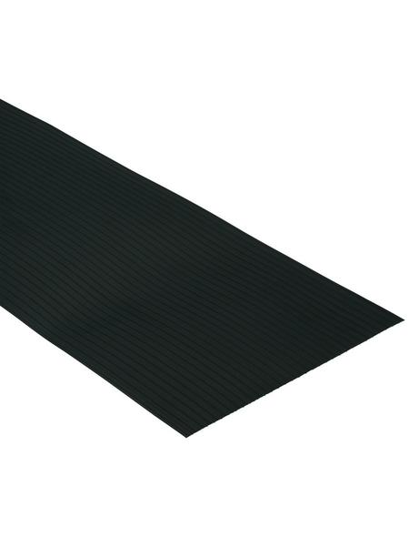 FLORAWORLD Sichtschutzstreifen »comfort«, PVC, 5 Stück, LxH: 201,5 x 19 cm