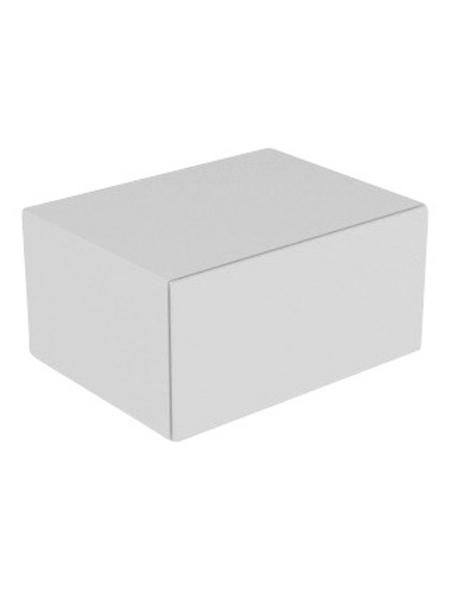KEUCO Sideboard »Edition 11«, B x H x T: 70 x 35 x 53,5 cm, braun