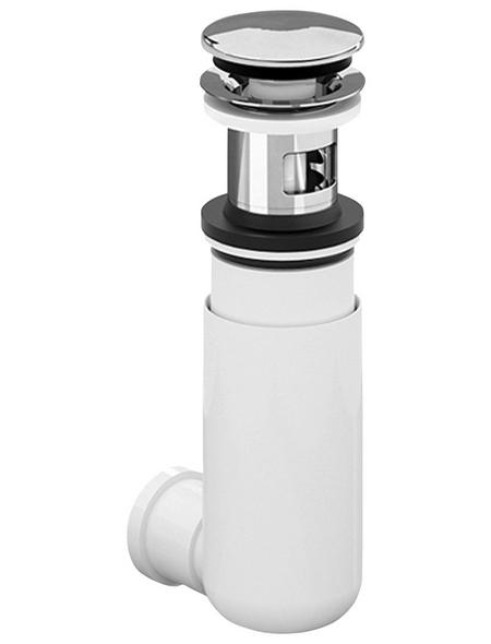 VILLEROY & BOCH Siphon »Easy Access«, Kunststoff, 32 mm