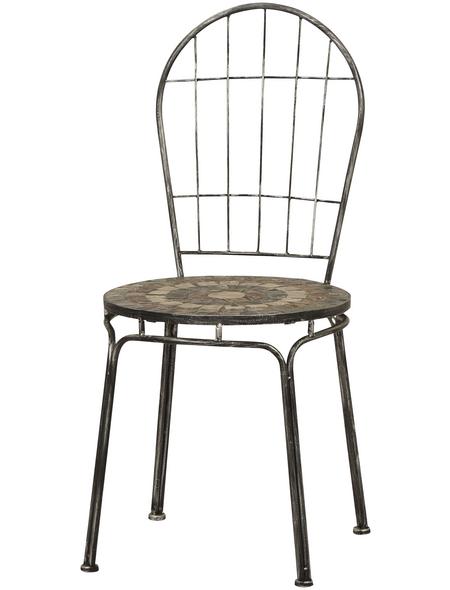 SIENA GARDEN Sitzmöbel »Felina«, Höhe: 94  cm, Keramik