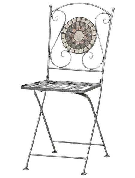 SIENA GARDEN Sitzmöbel »Felina«, Keramik